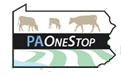 PAOneStop - Nutrient Management Mapping